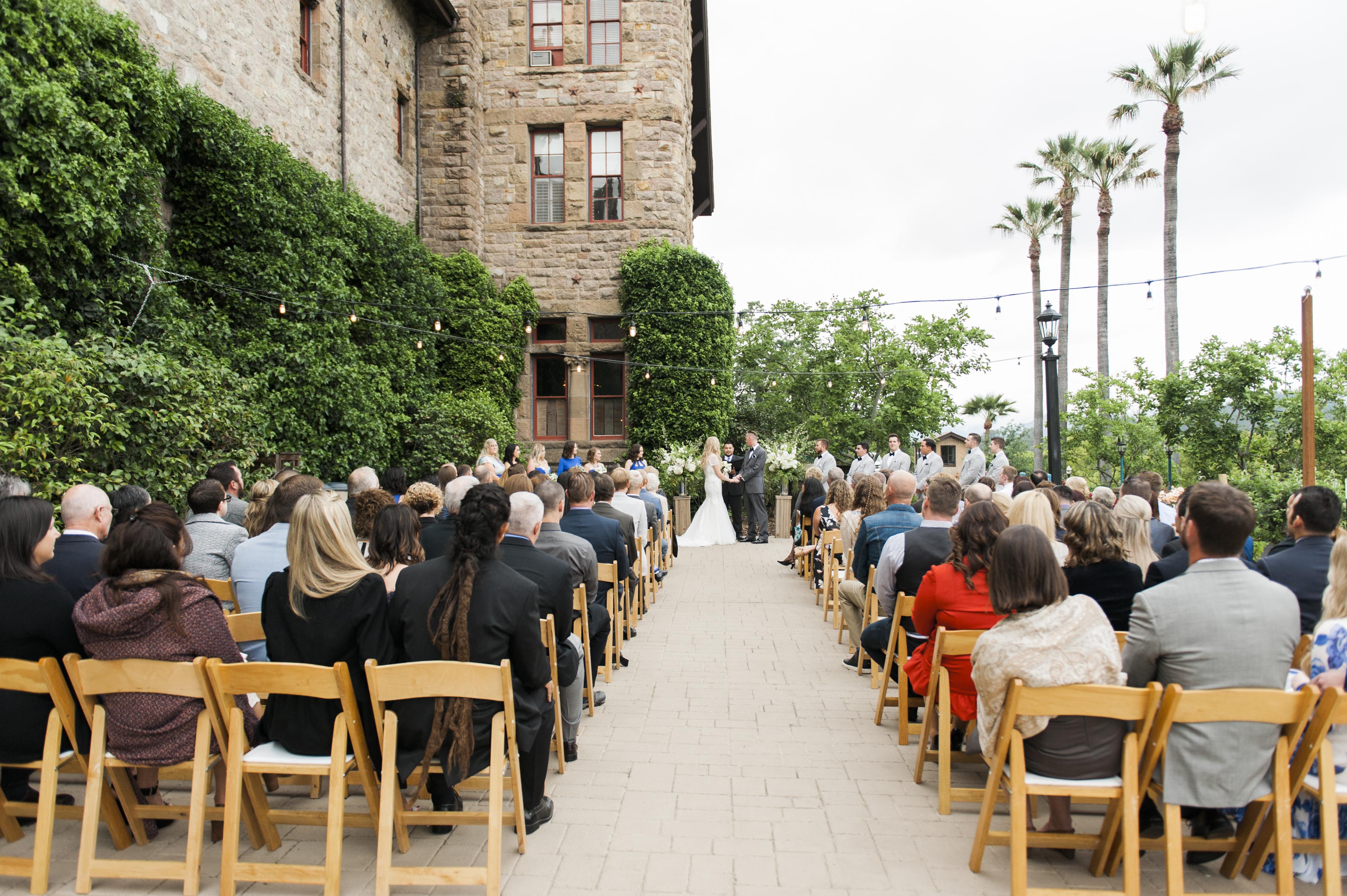 Napa Wedding Venues.Napa Valley Wedding Venues The Cia