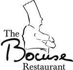 bocuse-logo