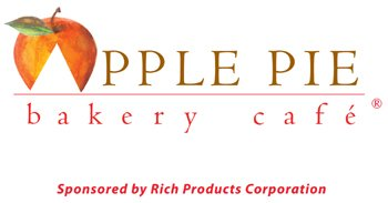 CIA Apple Pie Bakery Café - Hyde Park, NY