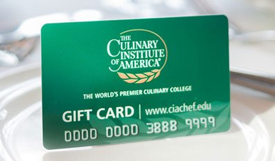 Culinary Institute Of America Gift Cards Cia Restaurant Group