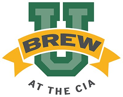Brew U at the CIA