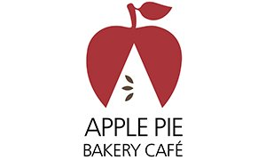 Apple Pie Bakery Café