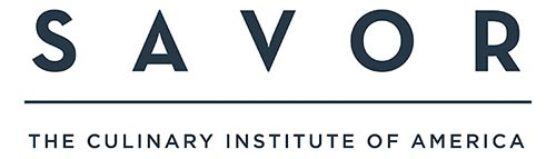 Logo of Savor Restaurant medium